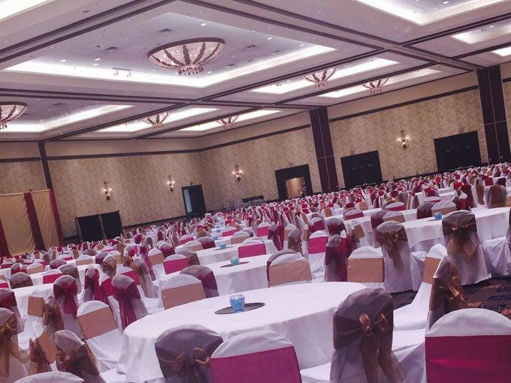 Tmx 1453737810961 12193592101539291076422036497414799815955706n Altamonte Springs wedding rental