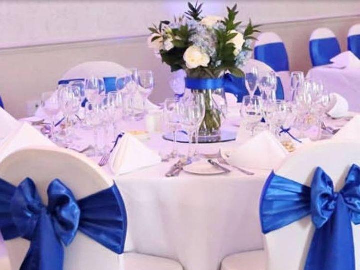 Tmx 1453737819427 12193821101539140846272038873617487089397704n Altamonte Springs wedding rental