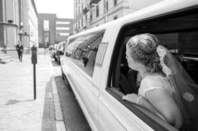 Portland Limousine Service