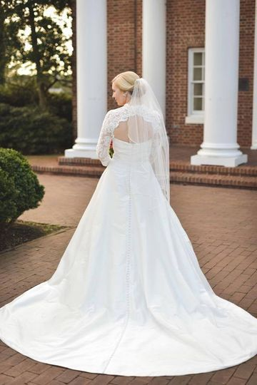 Wedding dress alterations raleigh nc cheap wedding dresses for Wedding dress shops durham
