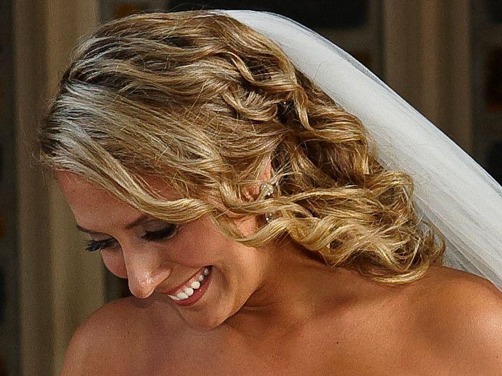 Tmx 1386956753268 Image  Garner, North Carolina wedding dress