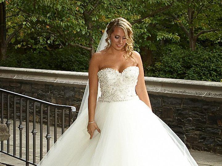 Tmx 1386956761345 Imag Garner, North Carolina wedding dress