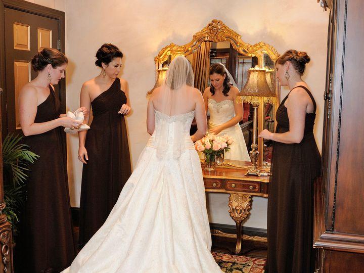 Tmx 1387386427186 Dpp13 Garner, North Carolina wedding dress