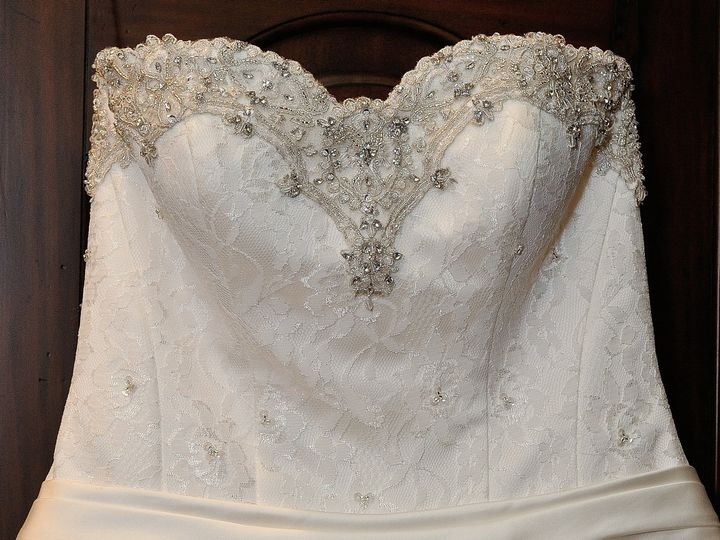 Tmx 1387387494510 Dpp034  Garner, North Carolina wedding dress