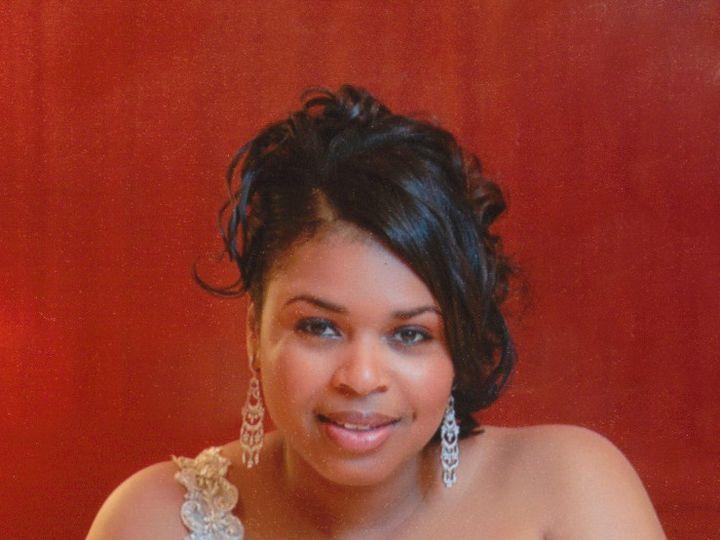 Tmx 1391793265082 1 Jewel Strap Gow Garner, North Carolina wedding dress