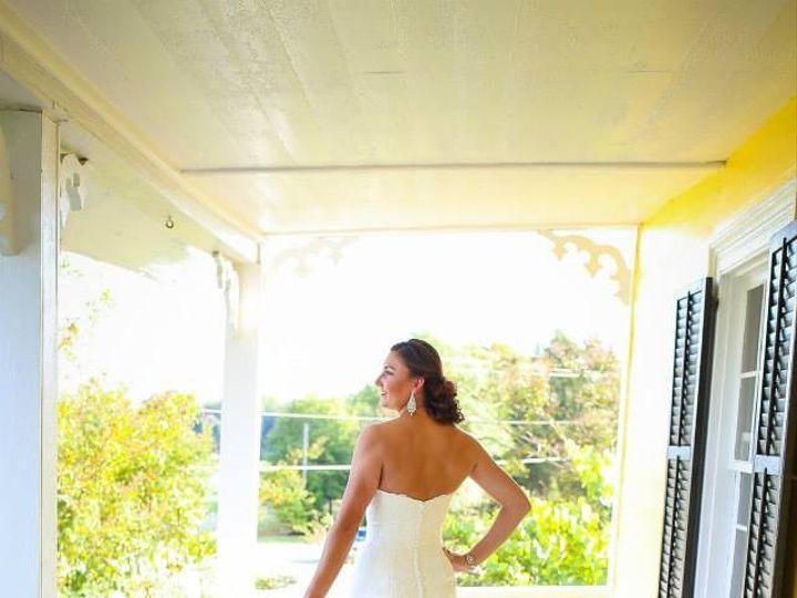 Tmx 1447386494794 15387577685074665488488575948085266517861n Garner, North Carolina wedding dress