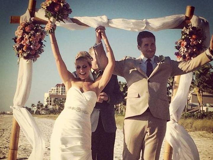 Tmx 1447386500842 16606797707321829930437034733974613804393n Garner, North Carolina wedding dress