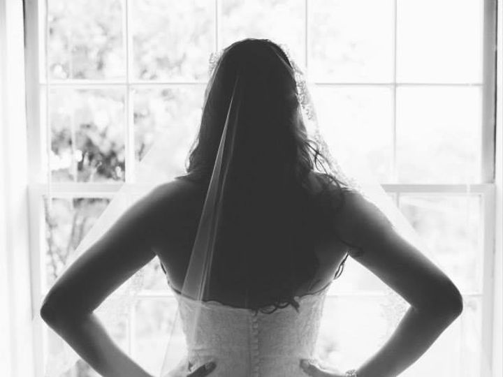 Tmx 1447386518501 104359087685115065484446475688959711919302n Garner, North Carolina wedding dress
