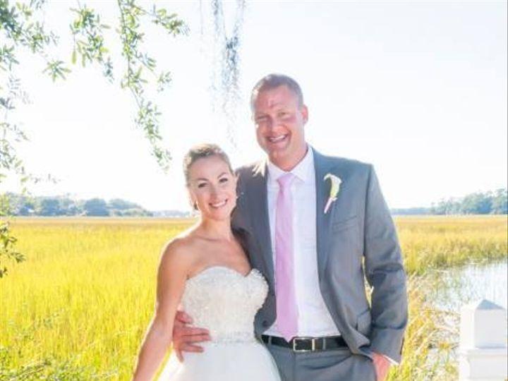 Tmx 1447386529749 106162457686311898698098440498977491633078n Garner, North Carolina wedding dress