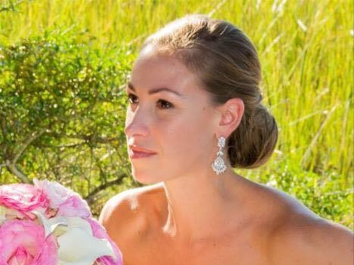 Tmx 1447386534902 10629627768631269869801656440156856009050n Garner, North Carolina wedding dress