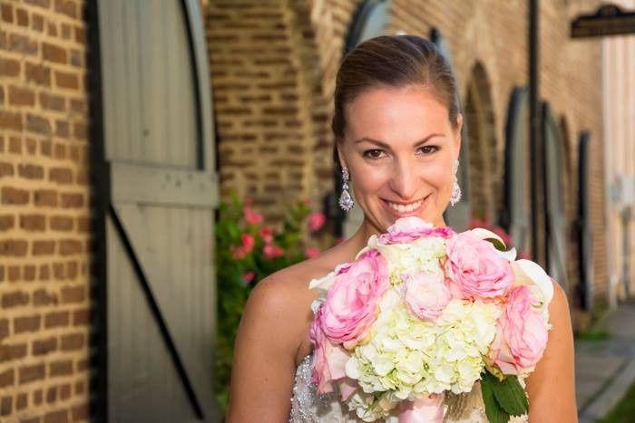 Tmx 1447386545949 108016297686310565364893434185973805040449n Garner, North Carolina wedding dress