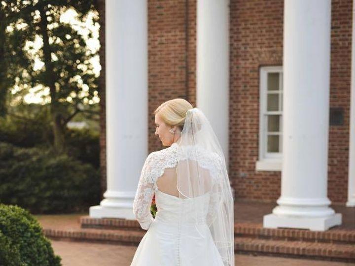 Tmx 1447386551303 1120513485490310790928346591514448731785n Garner, North Carolina wedding dress