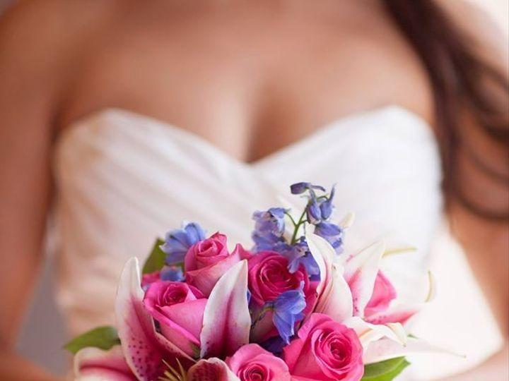 Tmx 1447386566388 120872159256889641640301705202674553022517o Garner, North Carolina wedding dress
