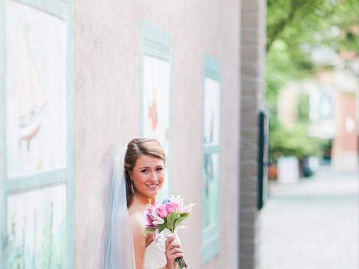 Tmx 1447386578343 121190339256889608306978579787471533768197n Garner, North Carolina wedding dress