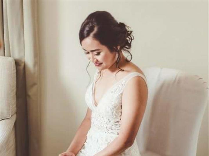 Tmx 1503263879237 .facebook1503263628880 Garner, North Carolina wedding dress