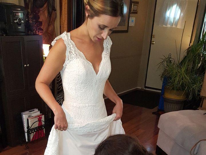 Tmx 1504222911106 Jjc Joann6 Garner, North Carolina wedding dress