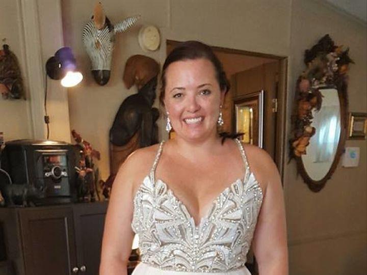 Tmx 1508456982941 225400407640272837892243921379334644227196n Garner, North Carolina wedding dress