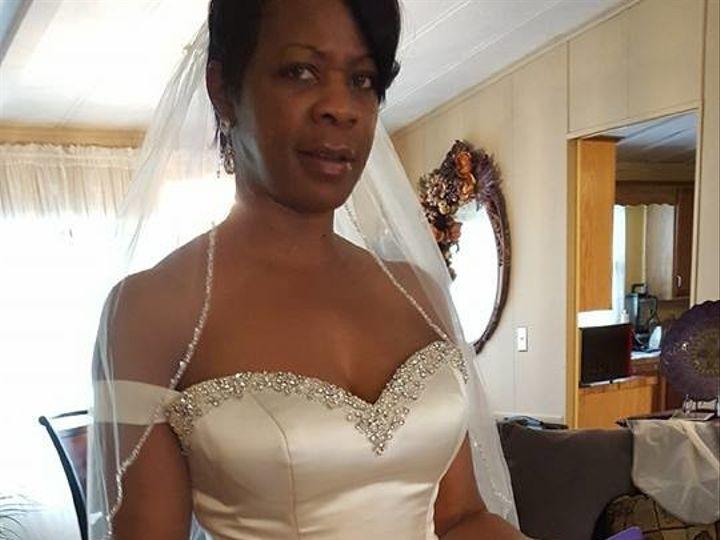 Tmx 1508458337146 189527507031024932150376848665774455378512n Garner, North Carolina wedding dress