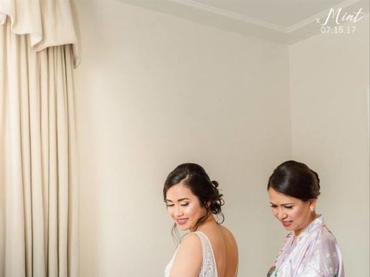 Tmx 1508458381130 205256557322512669668265276117751172075940n Garner, North Carolina wedding dress