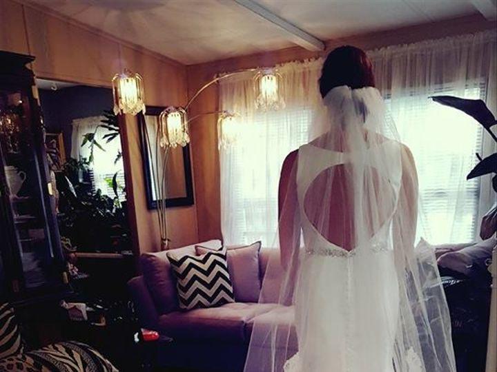 Tmx 1508459865653 212320947466984488554416583744212584088670n Garner, North Carolina wedding dress