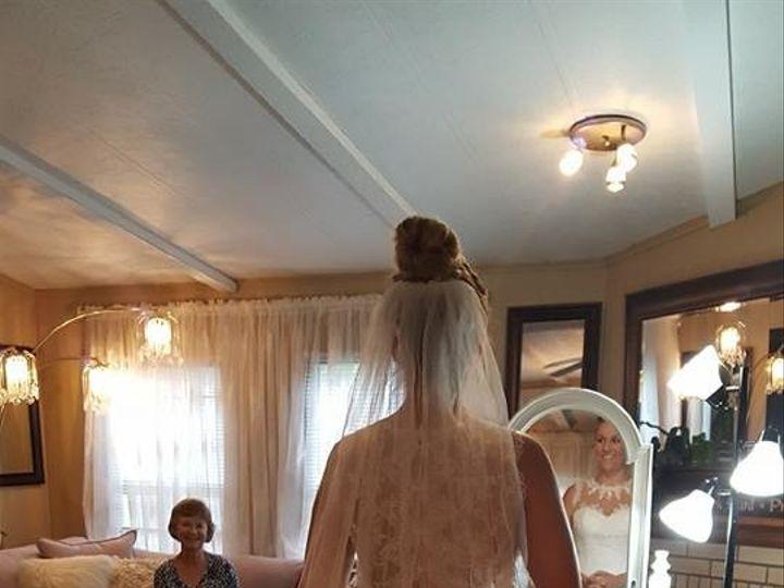 Tmx 1508459987224 224482617633990205187174760932137651109735n Garner, North Carolina wedding dress