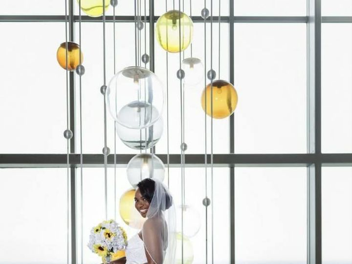 Tmx 1524432437 E6d0b7509aac5fff 1524432436 B3f89f533f292ae5 1524432435534 2 Jjc Bride Garner, North Carolina wedding dress