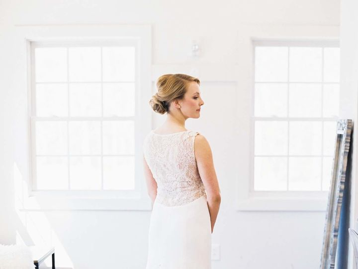Tmx 1524589768 B3304e228b456f22 1524589766 A16589b45ae2e510 1524589765054 1 Received 101566033 Garner, North Carolina wedding dress