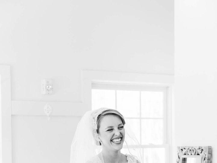 Tmx 1524589836 5fdb27080e8fc018 1524589834 Af957b0ae3769979 1524589833076 3 Received 101566033 Garner, North Carolina wedding dress