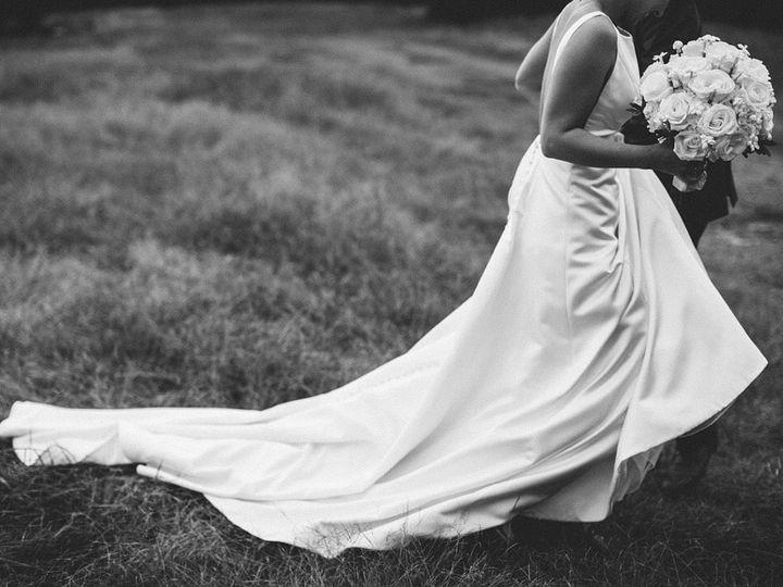 Tmx 48082961 1011391909052759 3907978171261124608 O 51 652099 V1 Garner, North Carolina wedding dress