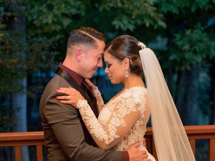 Tmx 48216418 1010692369122713 2268024074120724480 O 51 652099 V1 Garner, North Carolina wedding dress