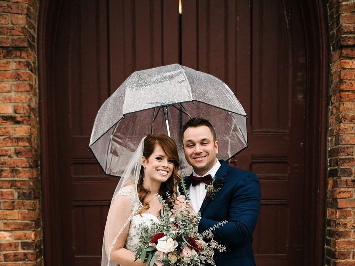 Tmx 49112541 1020365701488713 8640520575078367232 O 51 652099 V1 Garner, North Carolina wedding dress