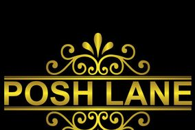POSH LANE Executive Car Service