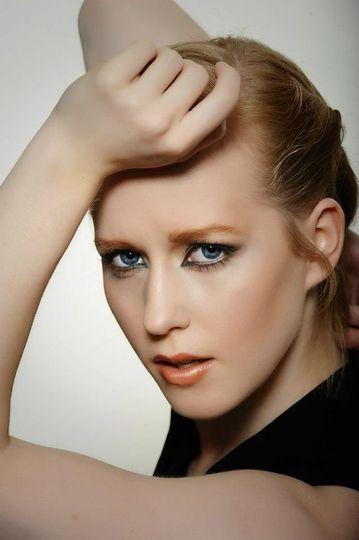 Beauty Junkie I E Caby Mac Eye Shadow: Beauty & Health