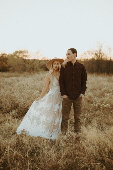 Sadi Brooke Photography