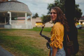 Lindsay Mower Music