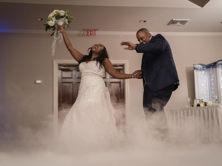 Tmx Dancing On The Clouds 51 903099 158205838734268 Frederick, MD wedding band