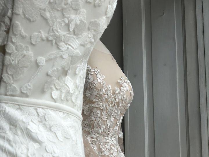 Tmx 1533579944 6f01279274a367c1 1533579941 04ec29adfe67c607 1533579925853 3 IMG 2221 Philadelphia wedding dress