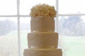 Elizabeth Lowry Cakes