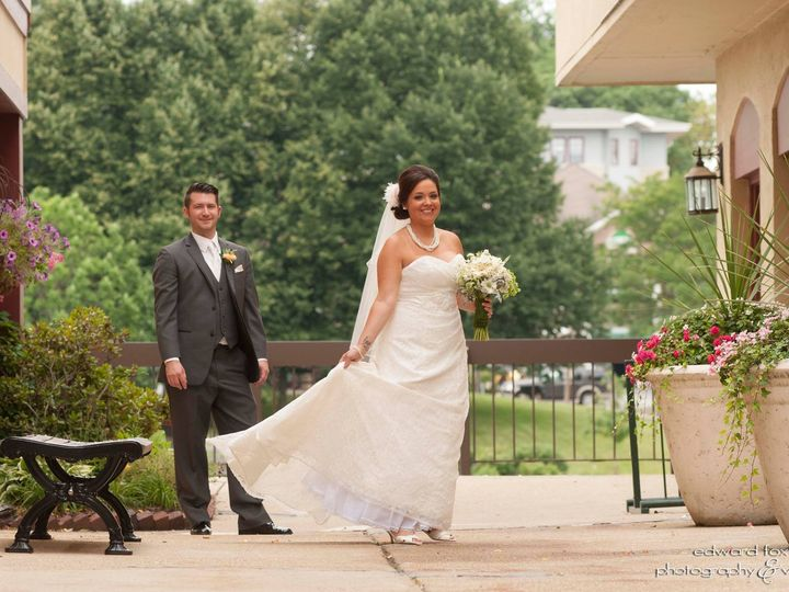 Tmx 1441057578874 109437077905583076840225949330232575940307o Geneva, IL wedding venue