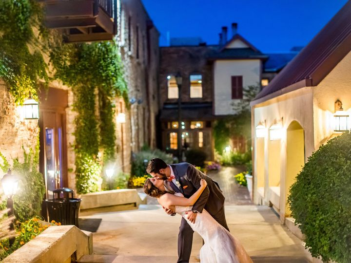 Tmx 1497300562 C3e5016f74edec3b 01 MA Highlights 0085 Geneva, IL wedding venue