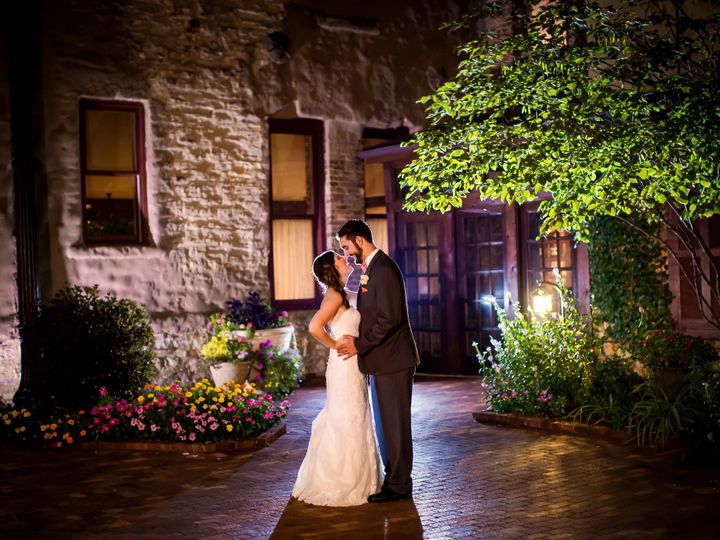 Tmx 1497302698222 01 Ma Highlights 0087 Geneva, IL wedding venue