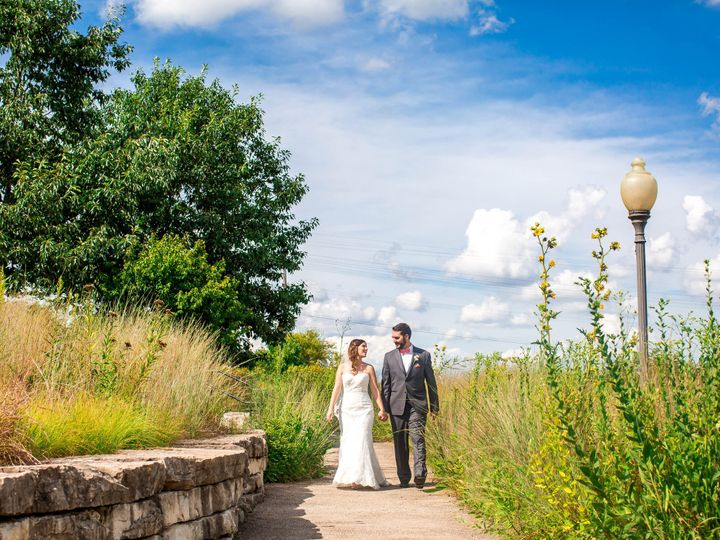 Tmx 1497302715406 01 Ma Highlights 0052 Geneva, IL wedding venue