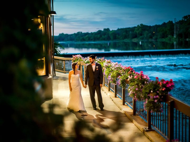 Tmx 1497302984304 01 Ma Highlights 0084 Geneva, IL wedding venue