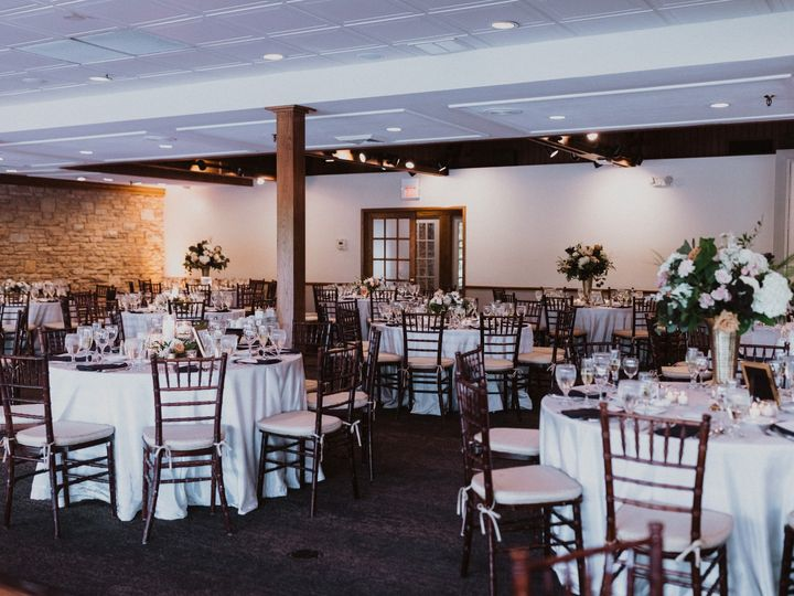 Tmx 2m5a5148 2586 1574 51 63099 1571851620 Geneva, IL wedding venue