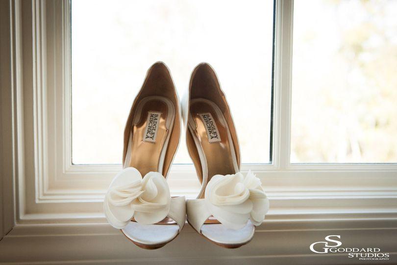 casa romantica weddings goddard studios 0