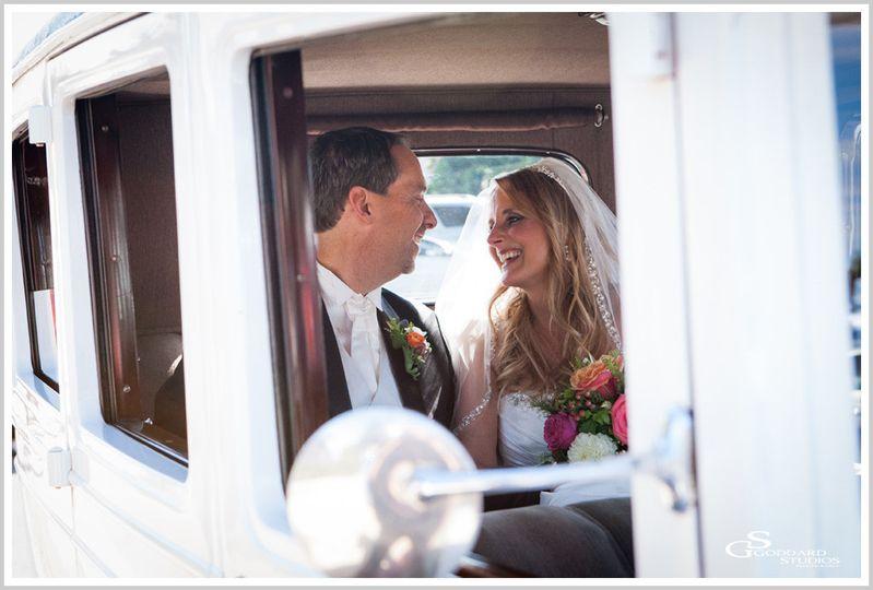 hyatt regency huntington beach wedding 1