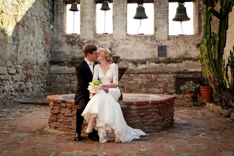 st regis monarch beach weddings 10
