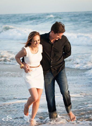 laguna beach wedding photographer 616