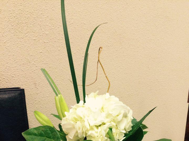 Tmx 1461545184848 Image Aberdeen, Washington wedding florist