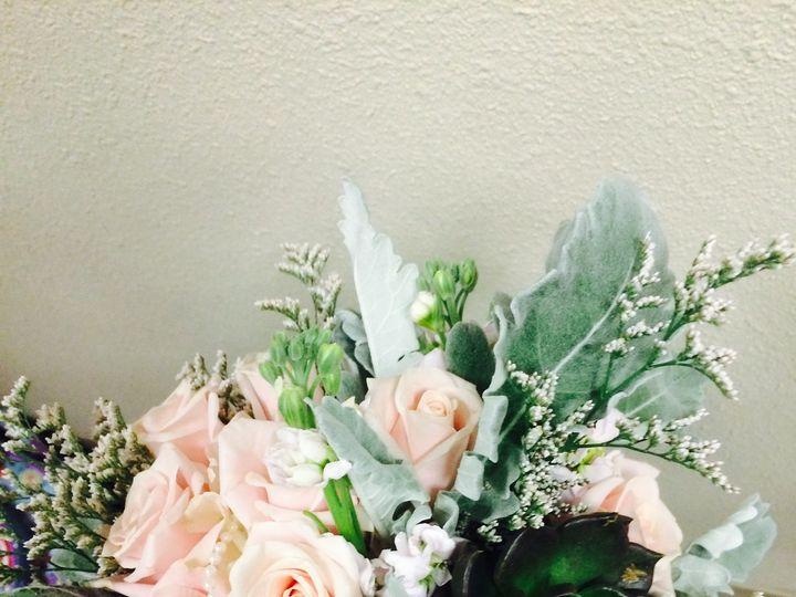 Tmx 1461545329799 Image Aberdeen, Washington wedding florist